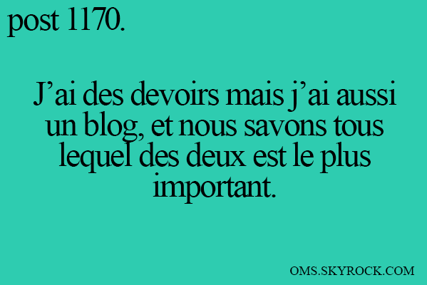 post 1170.