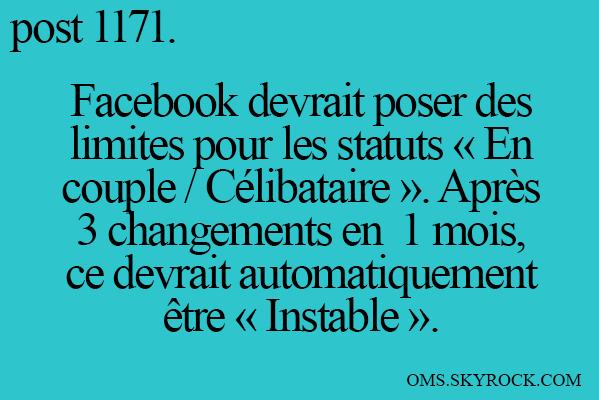 post 1171.