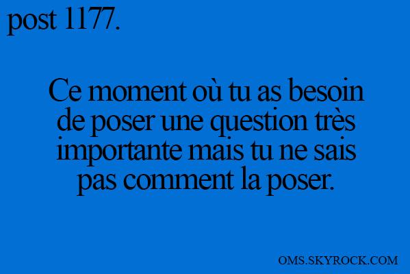 post 1177.