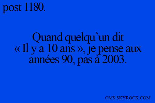 post 1180.