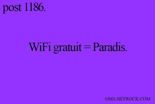 post 1186.