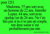post 1211.