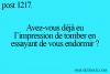 post 1217.