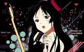 sa c'est moi en manga hihi!!!!