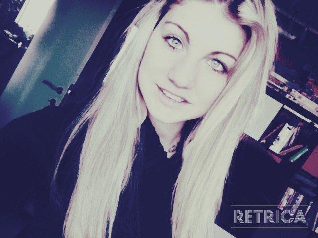 Ne dis jamais au revoir car au revoir signifie partir et partir veut dire oublier..