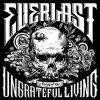 Everlast-Carlos Santana- Put Your Lights On