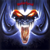 Motörhead-The Wolf