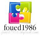 Pictures of foued1986