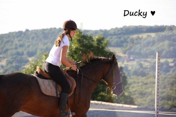Ducky ♥
