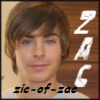 Zic-of-Zac