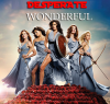 Desperate-Wonderful