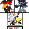 TeamPower3519