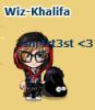 Wiz-khalifa-chapatiz