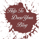 Photo de HelpToDressYourBlog