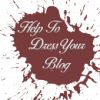 HelpToDressYourBlog