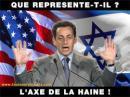 Photo de antisionist