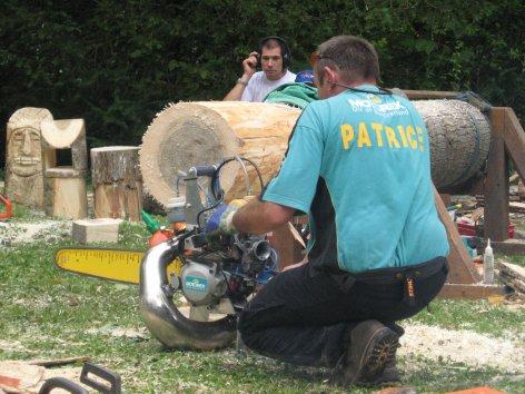 Brazey en Plaine (21)  2010