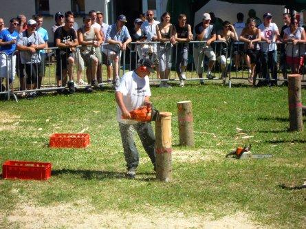 Concours Les Fontenelles (25)