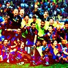 yourbarcelone
