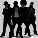 Photo de MindlessBehaviorfan