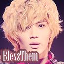 Photo de BlessThem