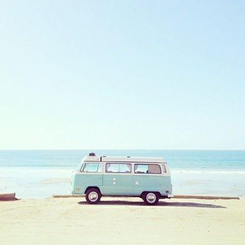 my dream *,*