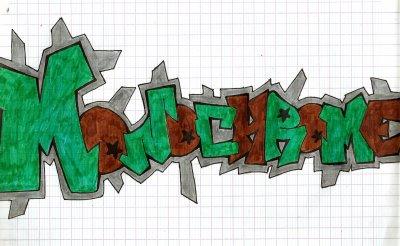 dessin kjavai fai ya lonten