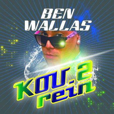 Ben Wallas - Kou 2 rein (Onstyle Radio Extended Remix) (2011)