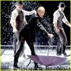 Glee: The Music, Volume 4 / Singing In the Rain / Umbrella (2010)