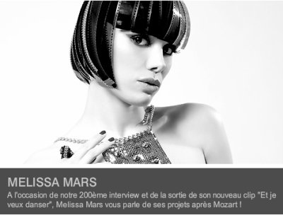 2011 Jun. 13 - Interview sur Ptitblog