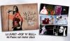 2011 Juil 3 - 2 codes promo pour le livret POP N ROLL