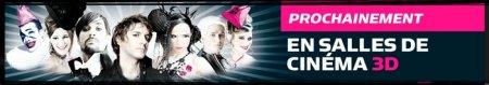 2011 Jul 26 - Mozart l'Opéra Rock en 3D