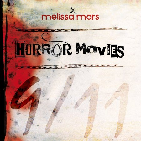 2011 09/11 - Télécharger gratuitement Horror Movies !