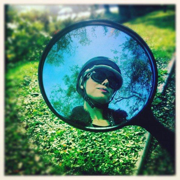 2012 Dec 13 - Bientôt un nouveau blog sur les voyages de Melissa Mars
