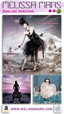 2012 Jan 30 - Concours. Gagnez un CD collector !