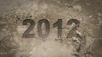 """2012 Feb 26 - Découvrez """"Marsmallow"""" de Melissa Mars"""