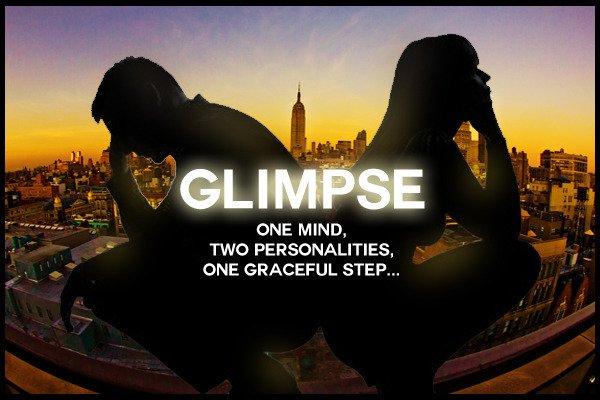 2012 Apr 4 - Melissa Mars sera bientôt à NYC !