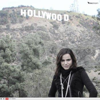 2013 March 16 - Twitcam de Melissa Mars Dimanche 17 Mars à 18H !