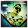 2013 March 22 - Cette semaine sur l'Instagram de Melissa Mars