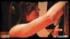 """2013 Sept 01 - Melissa Mars en studio pour la chanson du film """"THE CABINING"""""""