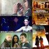 2014 March 14 - L'actu de Melissa Mars c'est par ici !