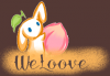 WeLoove