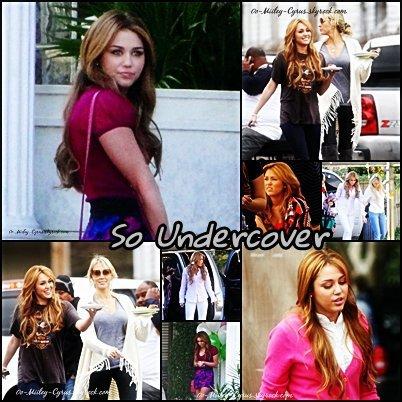 Origine du prénom Destiny Hopeet Miley Ray !!! :)