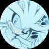 Vous pouvez m'appeler Knuckles, contrairement à Sonic je ne plaisante pas !, Né sur une île dans les cieux Le sang de mes ancêtres coule au fond de moi Mon devoir est de sauver la fleur de la détérioration du mal, je suis indépendant dur comme fer.