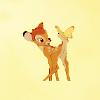 Photo de Team-Disney