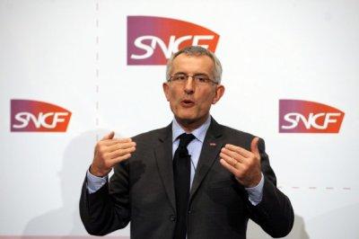 LES PRATIQUES DOUTEUSES DE RECRUTEMENT DE LA SNCF...