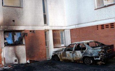 Pamiers. A 15 ans, ils volent deux voitures pour les brûler