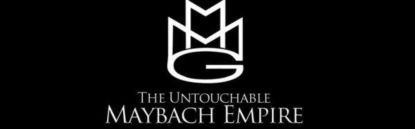★THE UNTOUCHABLE MAYBACH EMPIRE PRE$ENT$'★