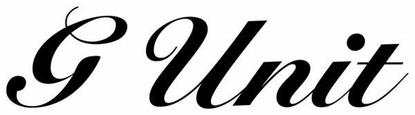 """★ALEXOÜW237©""""Tθ$Δ"""" MMG G-UNIT NI**A' ★║▌│█│║▌║││█║▌║▌║▌"""