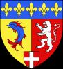 Drôme - PACA